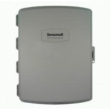 Sensorsoft RTD Cryogenic Thermometer