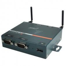 Lantronix WiFi 4 Port Device Server