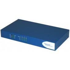 Sensorsoft Alert 4-Port Appliance